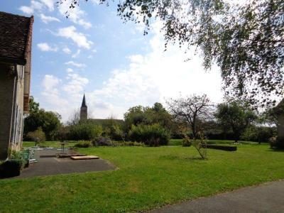 Maison a vendre Montret 71440 Saone-et-Loire 301 m2 8 pièces 350000 euros