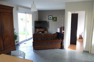 Maison a vendre Mayenne 53100 Mayenne 70 m2 3 pièces 155870 euros