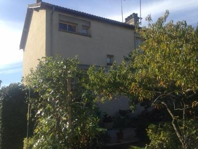 Maison a vendre Buzançais 36500 Indre  68000 euros