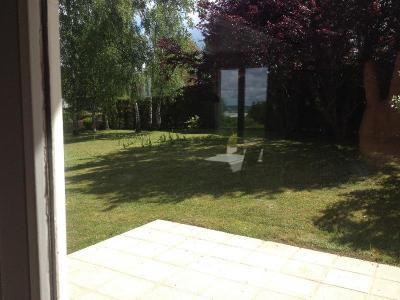 Maison a vendre Châtellerault 86100 Vienne 160 m2 8 pièces 310000 euros