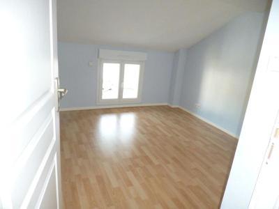 Location appartement Neuville-les-Dames 01400 Ain 52 m2 3 pièces 450 euros