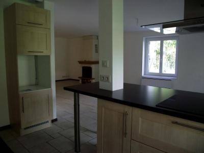 Location maison Haut-Valromey 01260 Ain 101 m2 4 pièces 600 euros