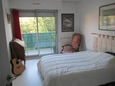 Appartement a vendre Chantepie 35135 Ille-et-Vilaine 61 m2 3 pièces 155872 euros