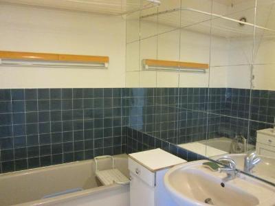 Appartement a vendre Rouen 76000 Seine-Maritime 72 m2 3 pièces 90000 euros