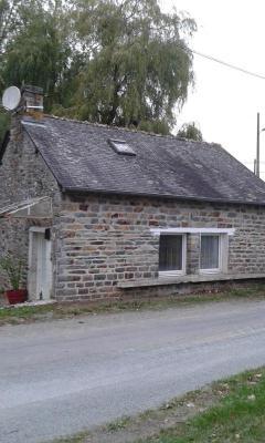 Maison a vendre Champeaux 35500 Ille-et-Vilaine 40 m2 3 pièces 68322 euros