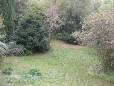 Maison a vendre Couches 71490 Saone-et-Loire 160 m2 9 pièces 139000 euros