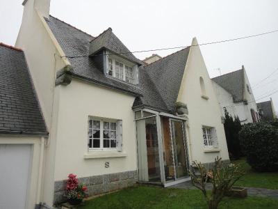 Maison a vendre Brest 29200 Finistere 117 m2 6 pièces 190800 euros