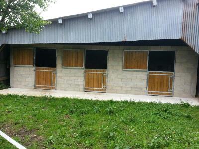propriete a vendre Sommery 76440 Seine-Maritime 330 m2 13 pièces 372300 euros
