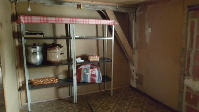 Maison a vendre Châtelraould-Saint-Louvent 51300 Marne  132500 euros