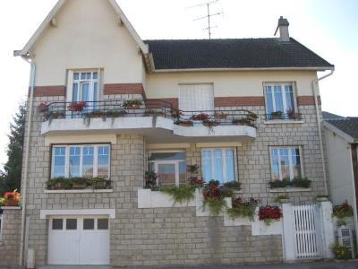 Maison a vendre Chavanges 10330 Aube 238 m2 9 pièces 190800 euros