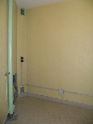 Location appartement Hauteville-Lompnes 01110 Ain 83 m2 4 pièces 380 euros
