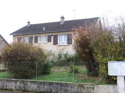 Maison a vendre Proverville 10200 Aube  89300 euros