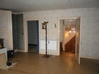 Maison a vendre Vendeuvre-sur-Barse 10140 Aube 90 m2 4 pièces 31800 euros