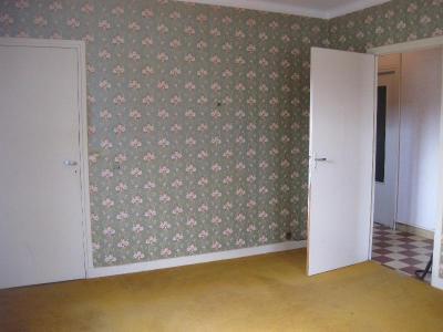 Maison a vendre Saint-Remy-en-Bouzemont-Saint- 51290 Marne 138 m2 6 pièces 121900 euros