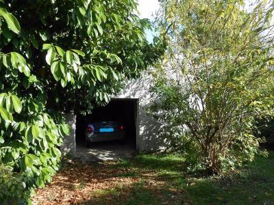 Maison a vendre Saint-Hilaire-sur-Erre 61340 Orne 178 m2 9 pièces 172780 euros