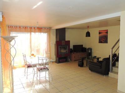 Maison a vendre Gap 05000 Hautes-Alpes 150 m2 6 pièces 300000 euros