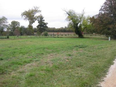 Terrain a batir a vendre Montmorency-Beaufort 10330 Aube 1610 m2  10600 euros