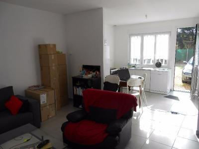 Maison a vendre Nogent-le-Rotrou 28400 Eure-et-Loir 95 m2 5 pièces 143100 euros