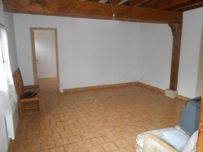 Maison a vendre Surville 27400 Eure 4 pièces 166500 euros
