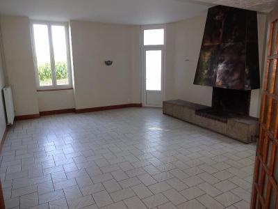 Location maison Le Châtellier 35133 Ille-et-Vilaine 243 m2 8 pièces 850 euros