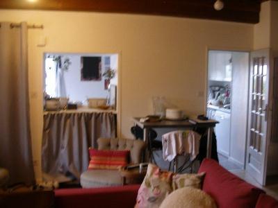 Maison a vendre Couches 71490 Saone-et-Loire  90100 euros