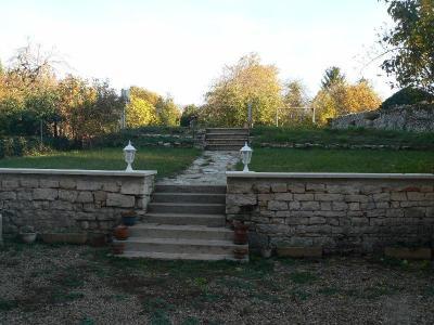Maison a vendre Chagny 71150 Saone-et-Loire 129 m2 8 pièces 170000 euros