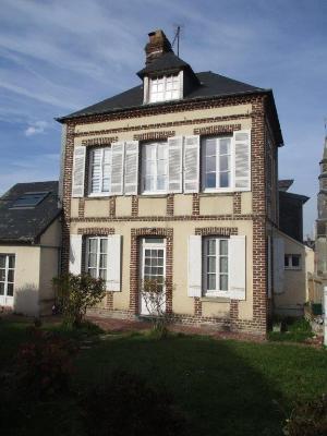 Location maison La Rivière-Saint-Sauveur 14600 Calvados 75 m2 4 pièces 700 euros