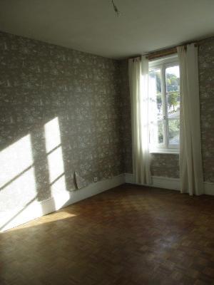 Location maison La Rivière-Saint-Sauveur 14600 Calvados 75 m2 4 pièces 680 euros