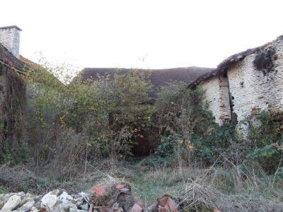 Maison a vendre Spoy 10200 Aube 95 m2 3 pièces 14840 euros