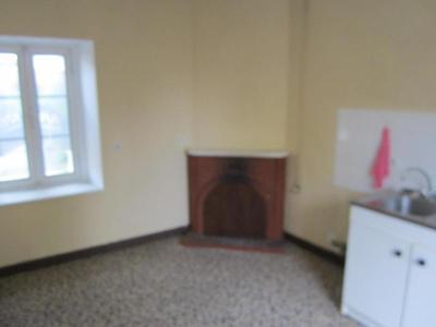 Maison a vendre Chantepie 35135 Ille-et-Vilaine 43 m2 3 pièces 124972 euros