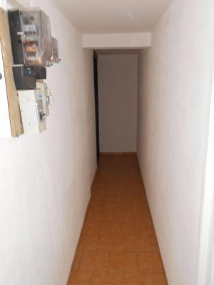 Location appartement Nogent-le-Rotrou 28400 Eure-et-Loir 36 m2 2 pièces 360 euros