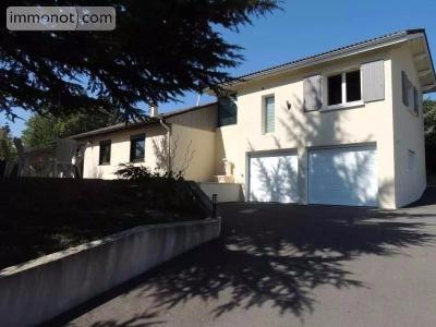 Maison a vendre Gap 05000 Hautes-Alpes 150 m2 5 pièces 352000 euros