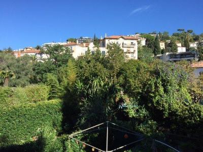 Appartement a vendre Le Cannet 06110 Alpes-Maritimes 67 m2 3 pièces 289000 euros
