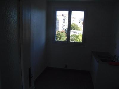 Appartement a vendre Privas 07000 Ardeche 65 m2 4 pièces 49000 euros