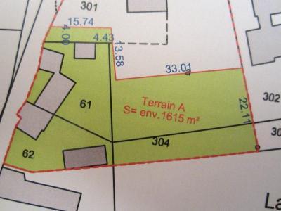 Maison a vendre Yvré-l'Évêque 72530 Sarthe 100 m2 5 pièces 132500 euros