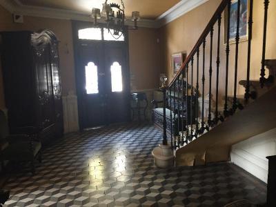 Maison a vendre Valence 82400 Tarn-et-Garonne 345 m2 9 pièces 310000 euros