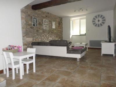 Maison a vendre Saint-Gervais-sur-Roubion 26160 Drome 184 m2  253000 euros