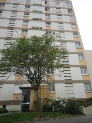 Appartement a vendre Brest 29200 Finistere 79 m2 4 pièces 68900 euros