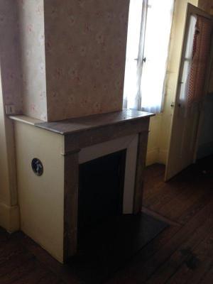 Maison a vendre 52 Haute-Marne 60 m2 3 pièces 16200 euros