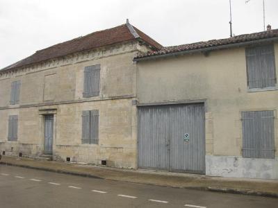 Maison a vendre Brienne-le-Château 10500 Aube 141 m2  70000 euros