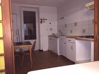 Maison a vendre Saint-Sernin-sur-Rance 12380 Aveyron 200 m2 7 pièces 115000 euros