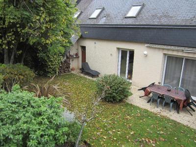 Maison a vendre Chantepie 35135 Ille-et-Vilaine 110 m2 6 pièces 294920 euros