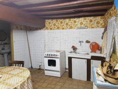 Maison a vendre Brienne-le-Château 10500 Aube 44 m2 2 pièces 17000 euros