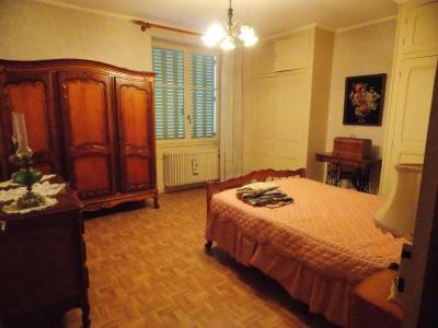 Maison a vendre Crêches-sur-Saône 71680 Saone-et-Loire  160000 euros