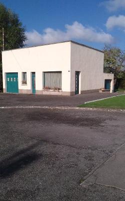 Maison a vendre Dompierre-du-Chemin 35210 Ille-et-Vilaine 97 m2 5 pièces 145553 euros
