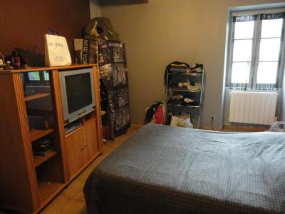 Maison a vendre Pleudihen-sur-Rance 22690 Cotes-d'Armor 70 m2 3 pièces 178500 euros