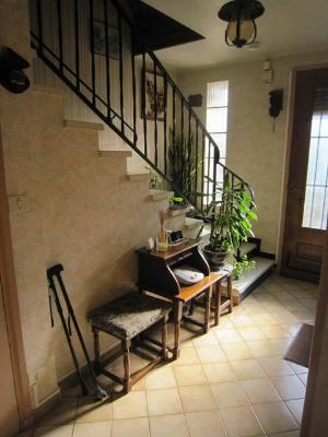 Maison a vendre Châlons-en-Champagne 51000 Marne 81 m2 4 pièces 116816 euros
