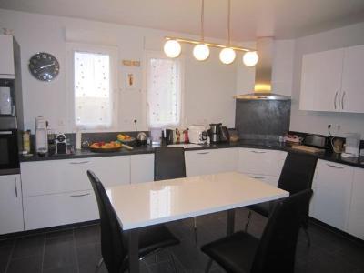 Maison a vendre Châlons-en-Champagne 51000 Marne 250 m2 7 pièces 315480 euros