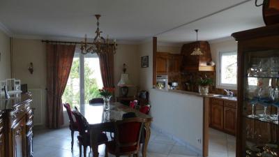 Maison a vendre Savignac 12200 Aveyron 160 m2 6 pièces 226500 euros