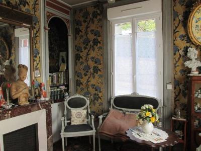 Maison a vendre Bihorel 76420 Seine-Maritime 124 m2 7 pièces